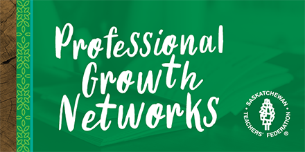 Professional Growth Network