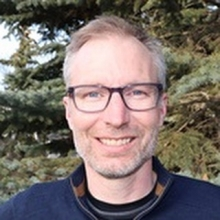 "Congratulations Jeff! 2019 Prime Minister's Awards for Teaching Excellence Certificate of Achievement Recipient (and one of our board members!) ""Jeff Moore had a dream to create a unique program in which he could share his environmental passion, and stu"
