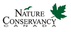 Nature Conservancy Saskatchewan Website