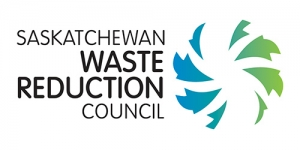 Saskatchewan Waste Reduction Council Website