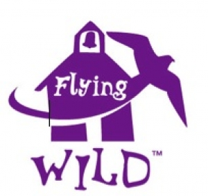 Flying Wild Student Pages