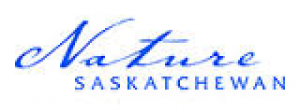 Stewards of Saskatchewan Program