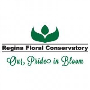 Regina Floral Conservatory School Program