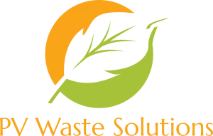 Waste and Composting Presentation