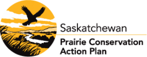 Saskatchewan Prairie Conservation Action Plan Website