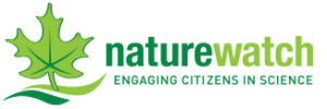 Nature Watch Website