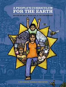 A People's Curriculum for the Earth