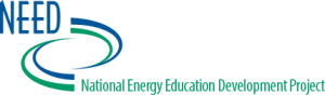 Primary Energy Infobooks