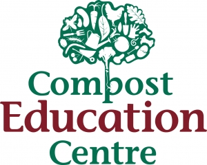 Composting Fact Sheets