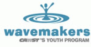 Youth Wavemakers
