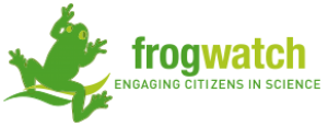 FrogWatch Educator's Guide