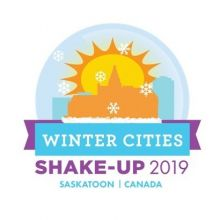 Volunteer opportunities for @wintercitiesshakeup �� Work two shifts and attend the rest of the conference for free! https://goo.gl/forms/TznSxh74ySvQa0Qx1 There will be 2-3 SaskOutdoors board members and our GM attending, come say hi!