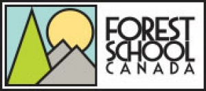 Forest and Nature School Canada Website