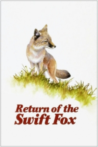 Return of the Swift Fox