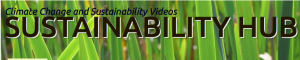 Twenty Kids Videos about Sustainability